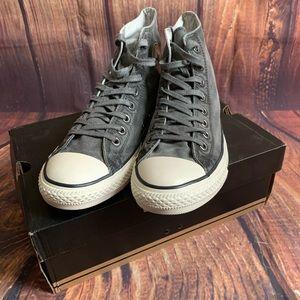 Converse Sneakers CT HI
